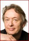Alain Aubut, chef d'orchestre